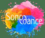Logo Dongdance